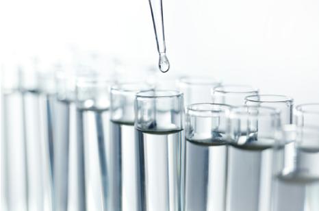 lab-tubes