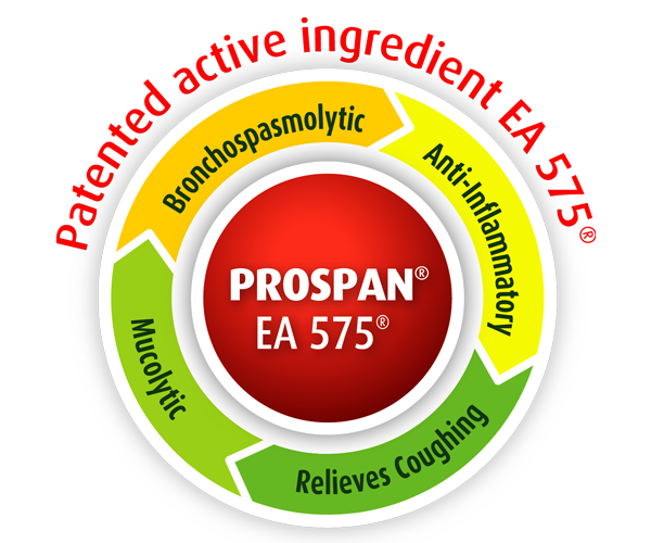 Prospan-EA-575-icon_OLD